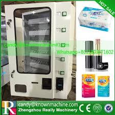 Proactiv Vending Machine Coupon Code Classy Proactiv Vending Machine Coupon Code Chart House Coupons Florida