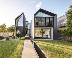 architecture house. Beautiful Architecture Iron Maiden House In Architecture E