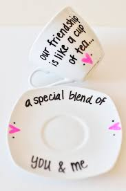 Tea With Friends Quotes Quotes In 40 Pinterest Teas Stunning Tea Quotes Friendship
