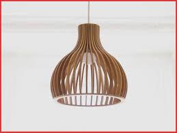 279938 Lampe Inspirierend Mit Schlafzimmer Holz Lampen Yb6vgf7y