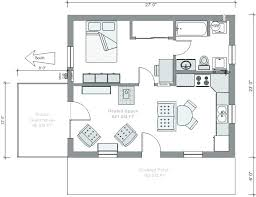 one story tiny house floor plans really small house plans such one story homes two luxury small home plans house plans small tiny house floor plans 1 story