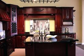 liquidation kitchen cabinets s near me