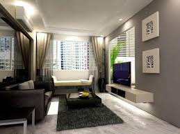 best interior paintInterior Home Paint Schemes Home Interior Painting Color