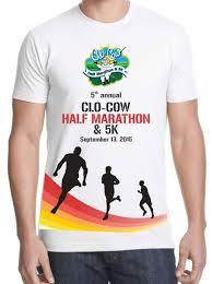 Half Marathon T Shirt Designs Entry 28 By Neerajdadheech For Design A T Shirt For Half