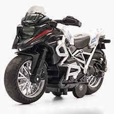 <b>Motorcycles</b> / Pull Back Vehicles / Play Vehicles: <b>Toys</b> & Games