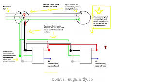 how to wire up way switches cleaver 3 motion sensor switch wiring how to wire up 2 3 way switches 3 motion sensor switch wiring diagram leviton