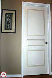 Interior door painting ideas Williams Peppercorn Door Painting Ideas Ideas For Painting Interior Doors Modern Door Design Painted Interior Doors Ideas Interior Teraspace Door Painting Ideas Teraspace