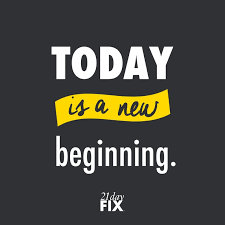 Support Quotes Delectable Fitness Quotes First Day Of The 48 Day Fix 48 Day Fix Support