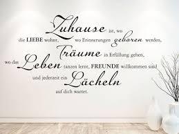 Proverbs For Initiation Sprüche Sprüche Zuhause Wandtattoo
