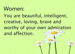 Inspirational Quotes For Women Stunning Inspirational Quotes For Women Strong Women Quotes