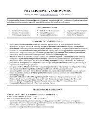 10 Litigation Paralegal Cover Letter Proposal Sample