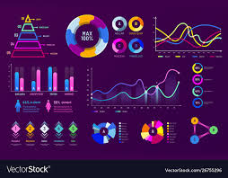 Infographic Chart Infographic Chart Graphics Diagram Charts Data