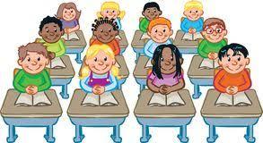 classroom clipart. classroom clipart