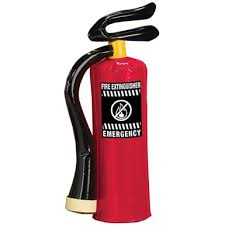 Fire Extinguisher Sizes Chart Fire Extinguisher Halloween Accessories Inflatable Costumes