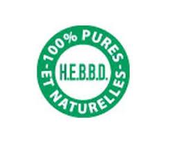 """Résultat de recherche d'images pour """"huile essentielle HEBBD"""""""