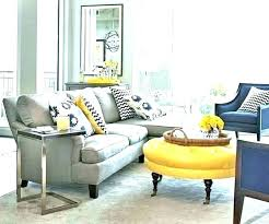 blue living room colour schemes and grey color gray rooms to go with sofa best of