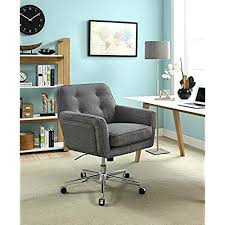 Stylish office chairs for home High Back Fashionable Office Chairs Home Designing Ideas Intended For Idea Shabby Chic Chair Uk Desk Com Within Trendy Office Chair Blackshadeco Fashionable Office Chairs Boho Chic Ideas Blackshadeco