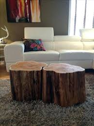 log stump coffee table coffee table tree stump stump coffee tables tree trunk tables stump coffee table like make coffee tree stump coffee table diy