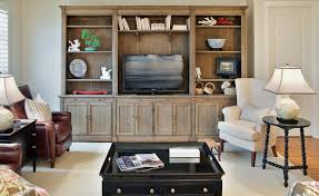 lorraine vale traditionallivingroom traditional living room entertainment center t11 traditional