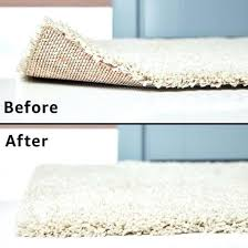 rug gripper tape rug grippers best anti curling rug gripper carpet gripper with renewable gripper tape rug gripper tape for carpet rug gripper tape kmart