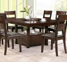 ... Large Size of Kitchen:contemporary Black Dining Table Small Dining Table  And 4 Chairs Small ...