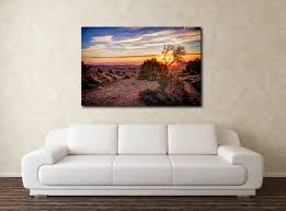 ... Ideas Make Photos Into Canvas Wall Art Sofa Canvas1 ...