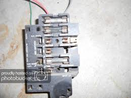 1965 c10 fuse box wiring diagram essig 1965 c10 fuse box wiring diagram for you u2022 1965 c10 fuse box 1965 c10 fuse box