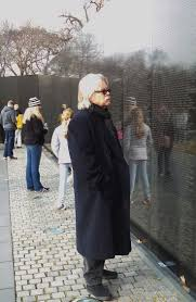 Small Picture 163 best maya lin images on Pinterest Maya lin Vietnam veterans