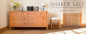 what is shaker style furniture. Shaker Furniture On Sale At Vermont Woods Studios What Is Style