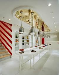 Modest Showroom Interior Design Ideas Ideas For You - Home showroom design
