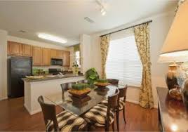 affordable 1 bedroom apartments raleigh nc 28 3 bedroom apartments raleigh nc peaceful 4 bedroom apartments