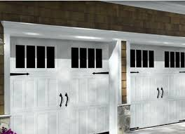 garage doors at lowesLowes Garage Doors  Get Reviews Cost Styles and more