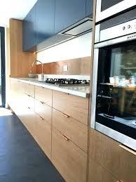 veneer kitchen cabinet doors medium size of cabinets vs solid wood walnut teak