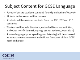 cheap research proposal proofreading site for school persuasive how to write english literature essays gcse aqa gcse maths past papers aqa gcse maths linear