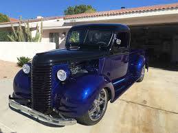 1939 Chevrolet Pickup for Sale on ClassicCars.com - 3 Available