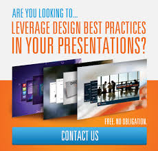 presentations ppt top 20 best powerpoint presentations cubicle ninjas
