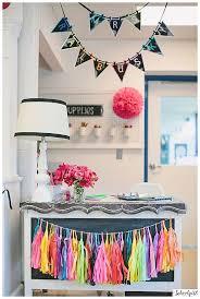 Kindergarten Classroom Theme Decorations 17 Best Ideas About Kindergarten Classroom Decor On Pinterest
