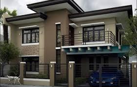 modern home design. Architecture Residential Home Design Modern House Plans Amp Building Architectural Designs . Contemporary Interior