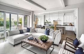 8 open plan mistakes and how to