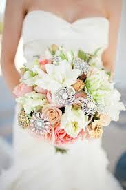 fresh flower bouquets for weddings wedding flowers bridal beautiful bouquet f81