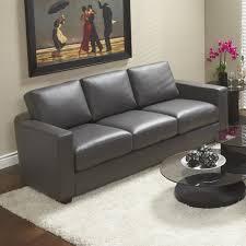 Wayfair Living Room Furniture Wayfair Bedroom Furniture Full Size Of 9 Sitting Area Wayfair