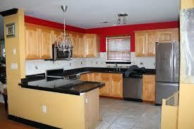 before kitchen cabinet painting basking ridge nj 07920