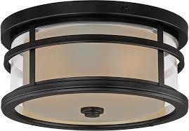 flush mount ceiling light fixtures regarding vaxcel t0090 cadiz oil rubbed bronze exterior design 13