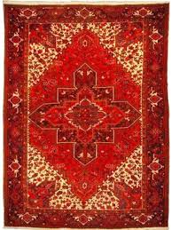 rug hand knotted 0 x 7 persian rugs los angeles appraisal