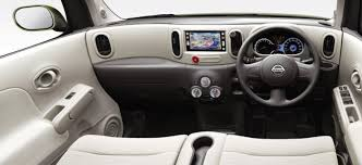 2018 nissan cube.  2018 2018 nissan cube interior for nissan cube s
