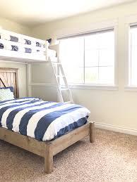 full size of vastu closet per windows color old redo grey shui king checklist master redone