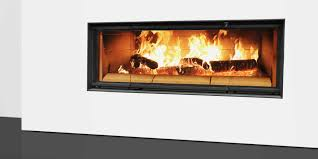 direct vent gas fireplace insert reviews 2018 installation canada