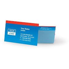 Business Cards Custom Business Card Printing Staples