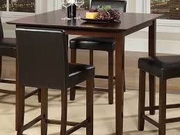 Target Kitchen Table And Chairs Bar Stools Strikingly Ideas Stunning Wood And Metal Bar Stools