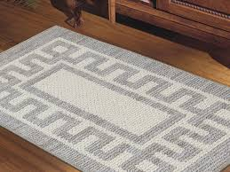 mohawk accent rugs best of mohawk washable accent rugs area rug ideas